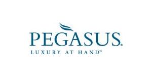 Pegasus Kitchen Faucets