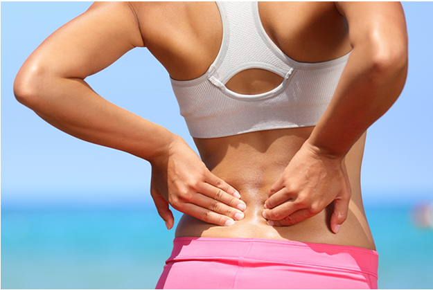 Innovative Ways of Therapeutic Osteopathy, Acupuncture, and Sports Massage for Body Pains