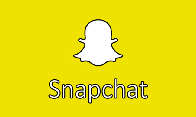 Top 10 Tips and Tricks to Better Use the SnapChat
