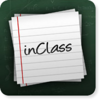 inClass Apps