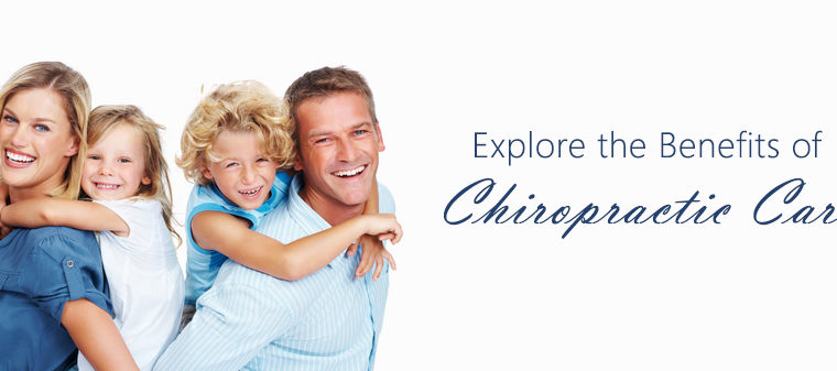 Find Out What Chiropractors Do And How You Can Benefit