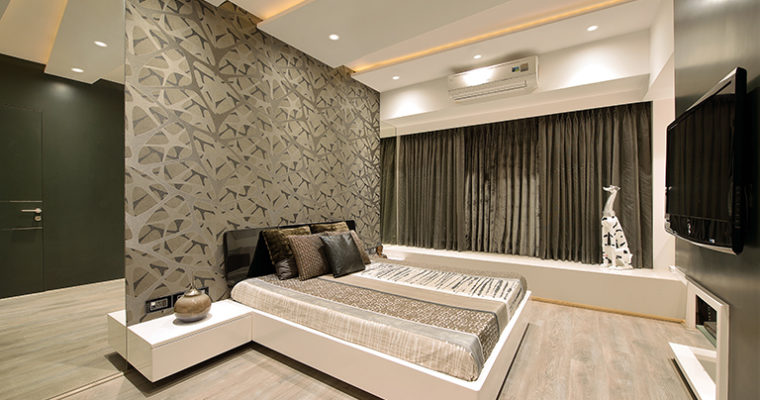 Top Interior Designer in Mumbai – Elevation Interior