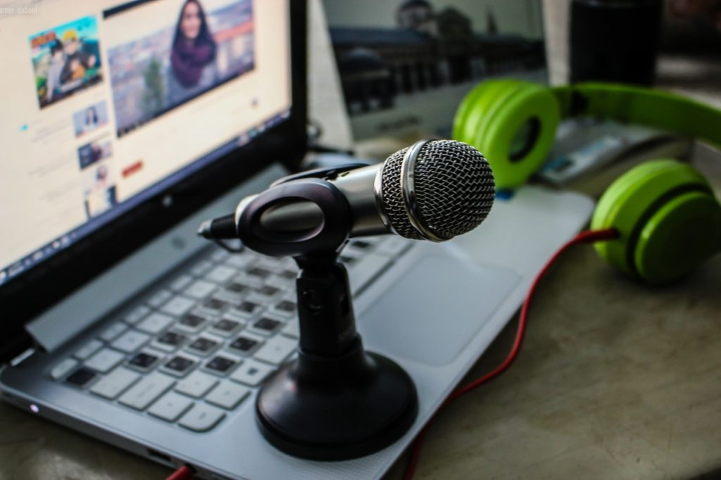 Technology Vital for Business Communication