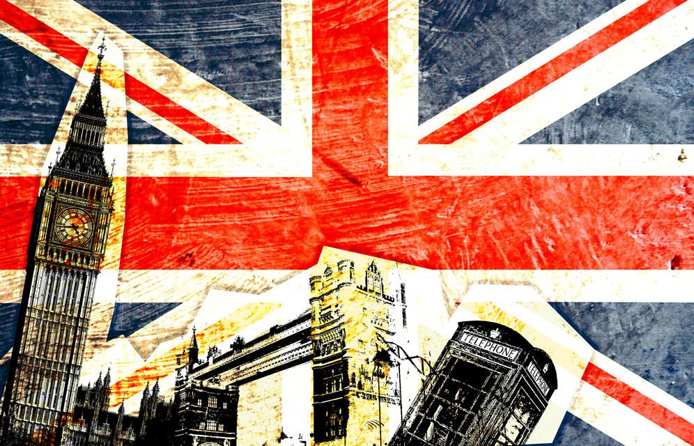 Travel U.K