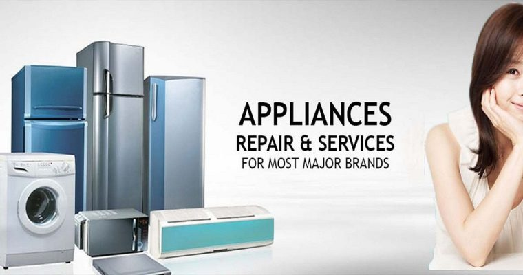 Get The Best Returns On Investment With Doorstep Appliance Repair Services