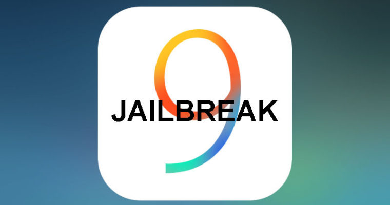 Top Rated Jailbreak Tweaks For iOS 9