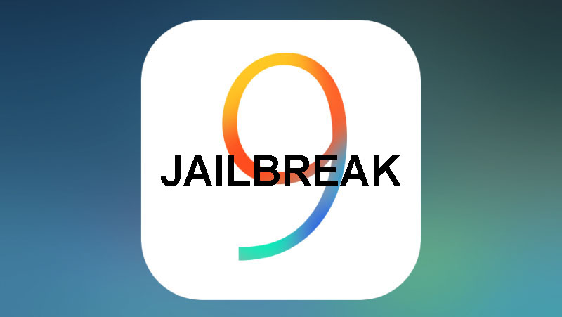 Jailbreak Tweaks For iOS 9