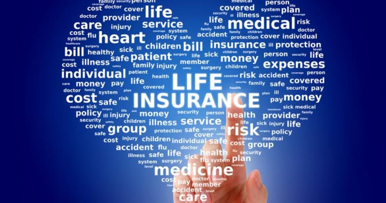 Life Insurance Over 50 – Top 5 Reasons