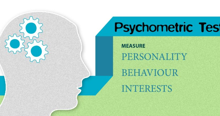 Why Do Top Career Experts Use Psychometric Test?