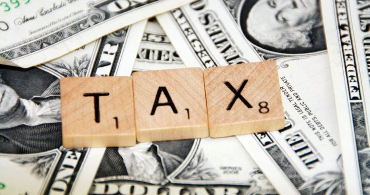 7 Small Business Tax Preparation Tips to Save Money