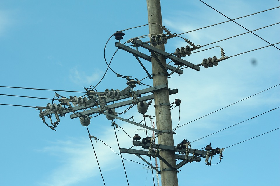 electricians in bangalore