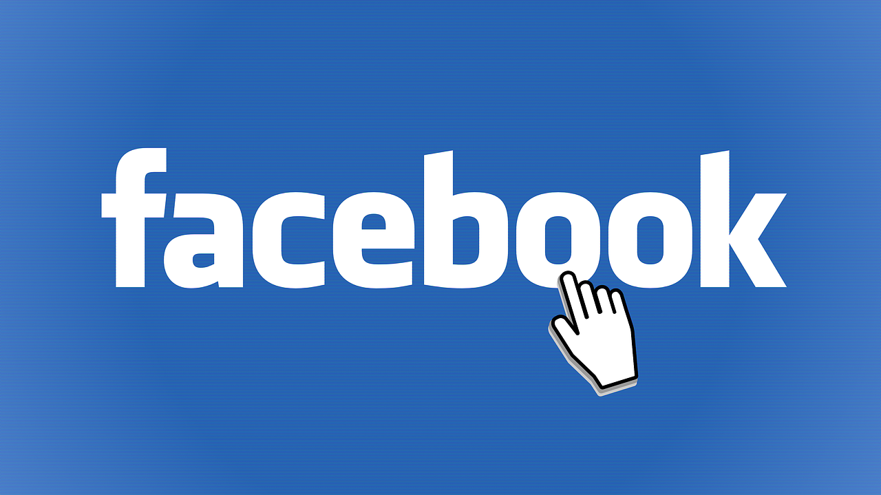 Things We Love About Facebook