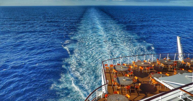 Australian Cruises – An Amazing Experience