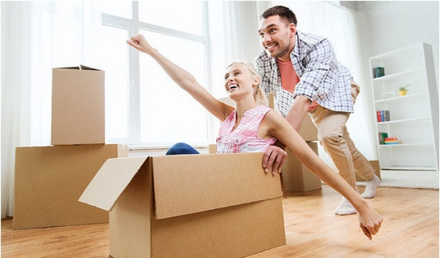 5 Tips to Make Your House Relocation Simpler