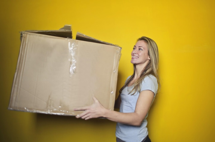 Take Advantage Of House Removals – Read These 9 Tips