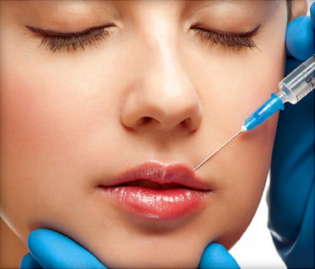 Get Quick Tips On The Secret Of Lip Augmentation