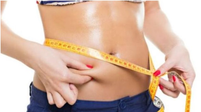 An Ultimate Guide to Lose Belly Fat Naturally