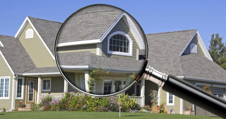 Commercial Home Inspection In Concord NC: DOs And DON'Ts