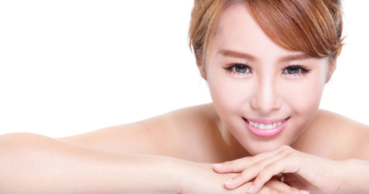 6 Significant Benefits That Porcelain Veneers Can Offer