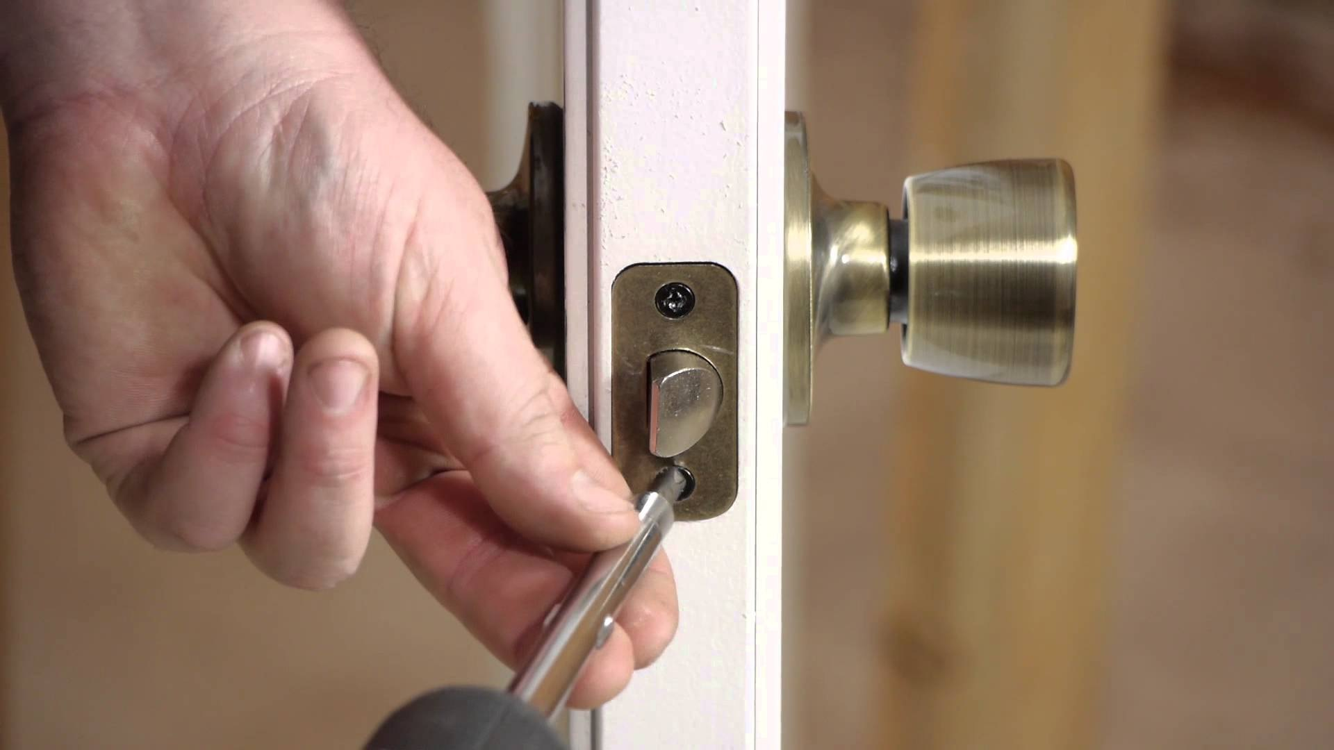 How To Hire A Dependable Locksmith