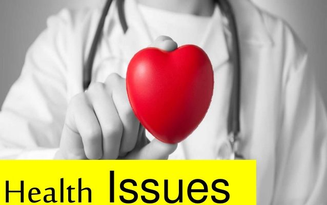 What Health Issues Should I Know about Mexico