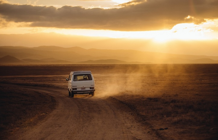 Which Songs to Pick for Your Next Road Trip?