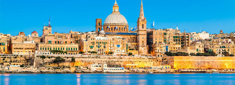 Tips For A Holiday In Malta