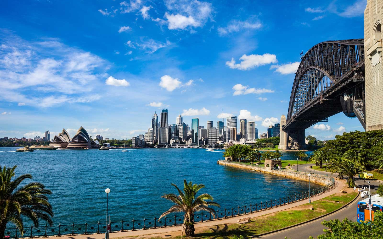 Australia vs. New Zealand: What Is the Best Place to Live?