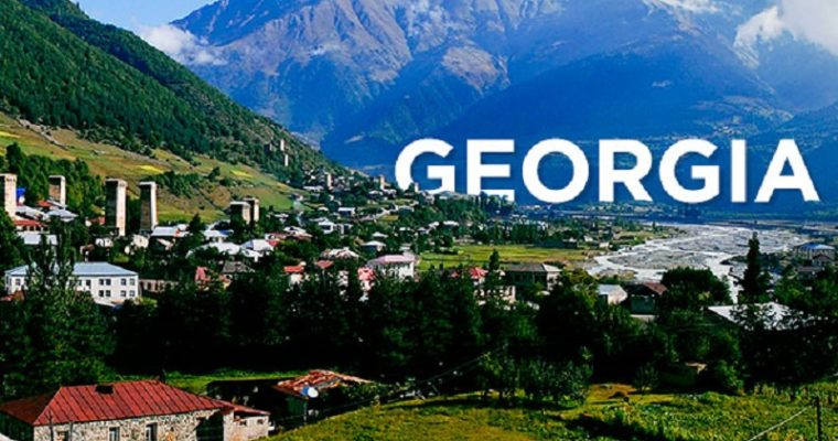 Georgia Attractions and Activities: Things You Should Not Miss