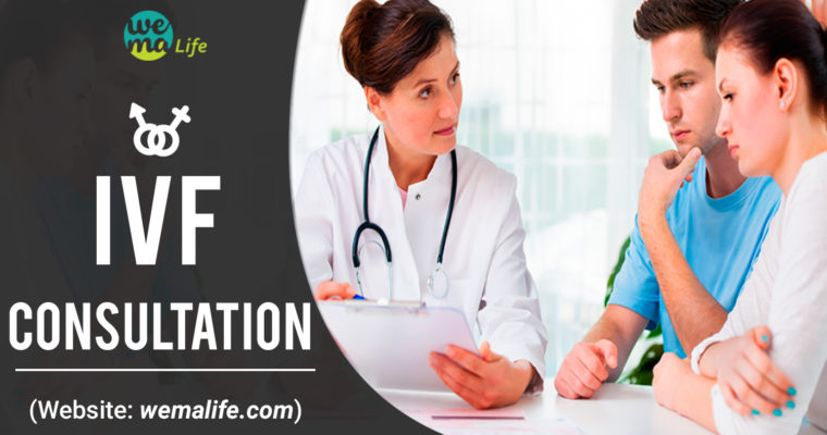 IVF: Procedure, Treatment and Cost