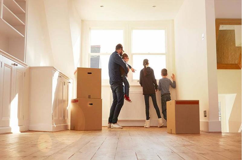 Beneficial Tips for Those Who Wish to Move from House to an Apartment