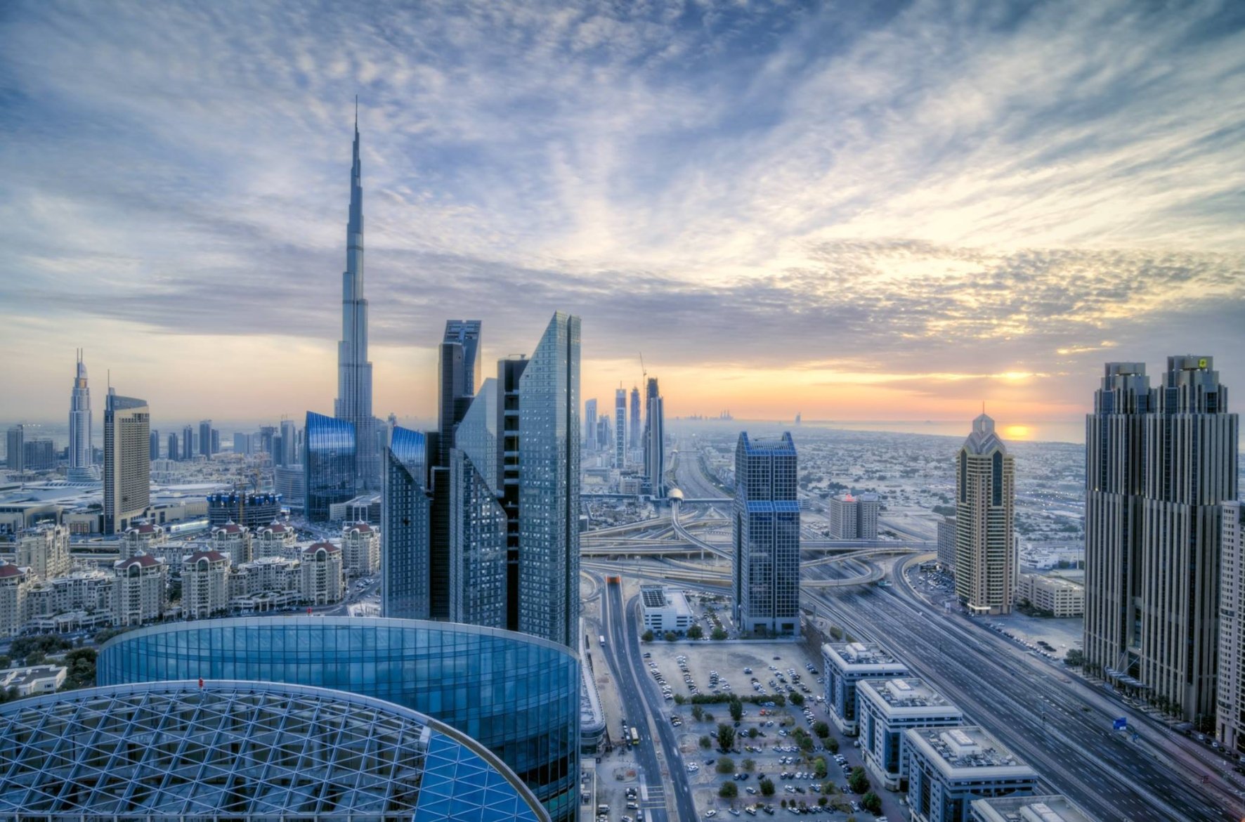 Ten Golden Rules You Need To Follow Before Renting Anything in Dubai