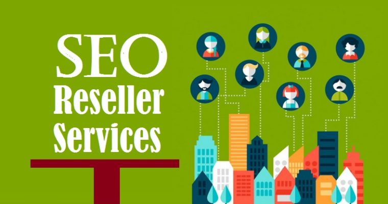 Why Can SEO Reseller Services in India Prove to Be Effective Tools in the Digital Marketing Domain?