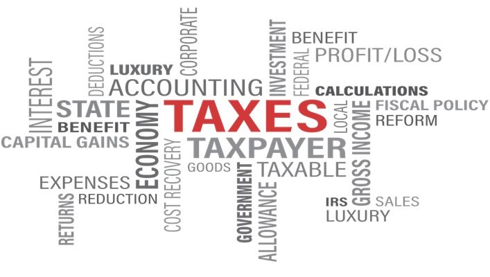 Top 5 Reasons to Include Vat in Your Business