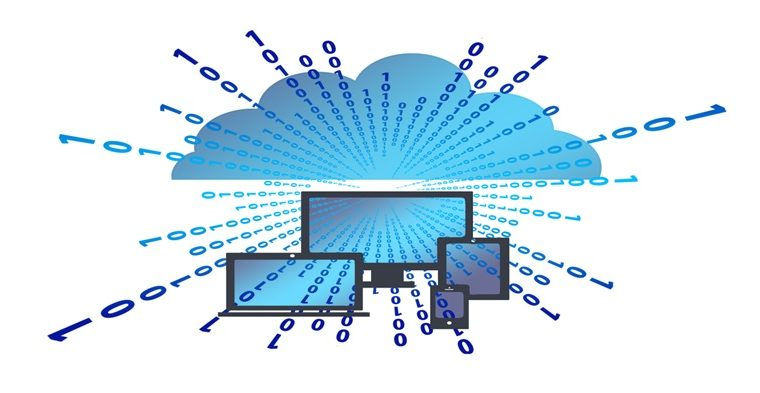 Does the World of Business Need Cloud Computing to Promote?