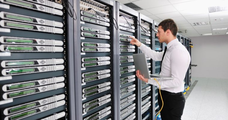 Network Engineer Jobs:  A Great Career Option to Choose