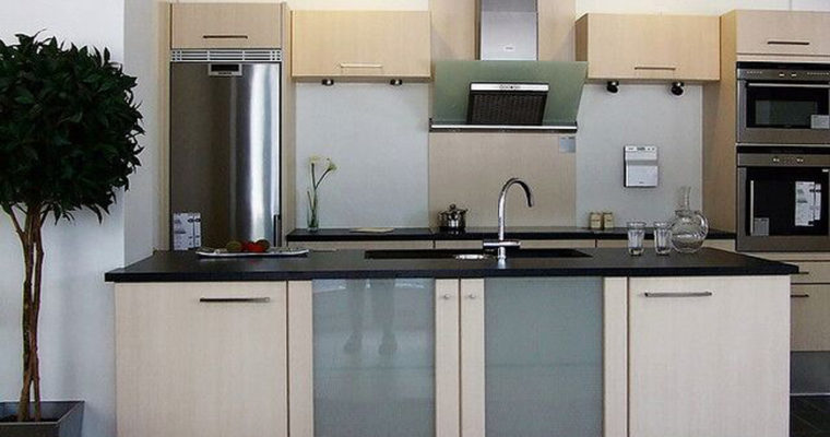 Quartz Worktops and Its Many Outstanding Qualities