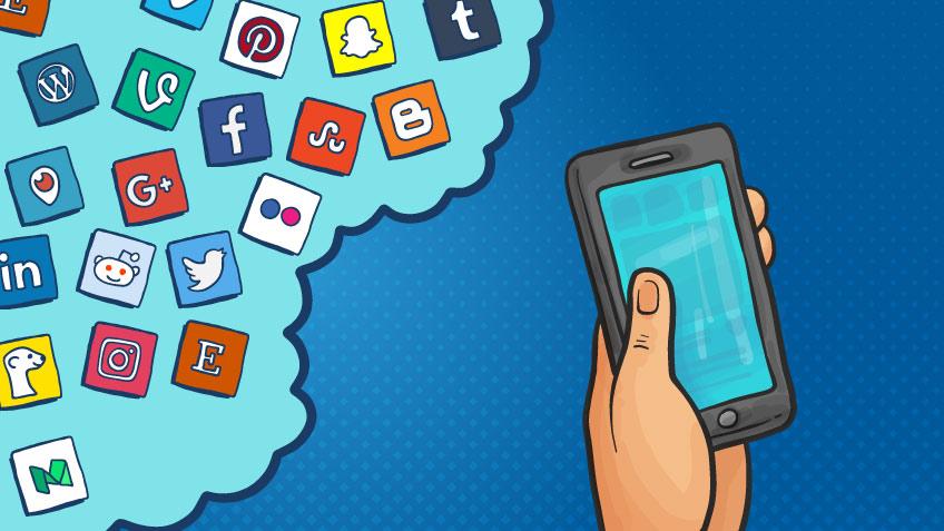 Real Impact Social Media