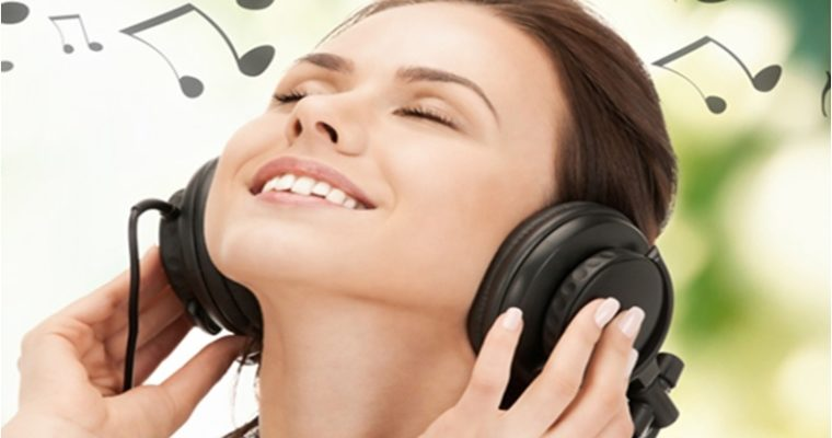 The Surprising Psychological and emotional Affects of Music