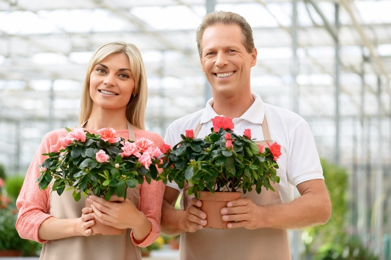 best florist for flowers