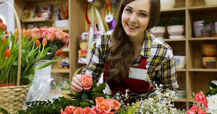 5 Things To Keep In Mind While Choosing A Best Florist