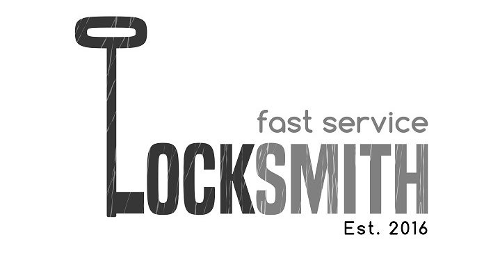 Why Would You Hire After Hours Emergency Locksmith Services?
