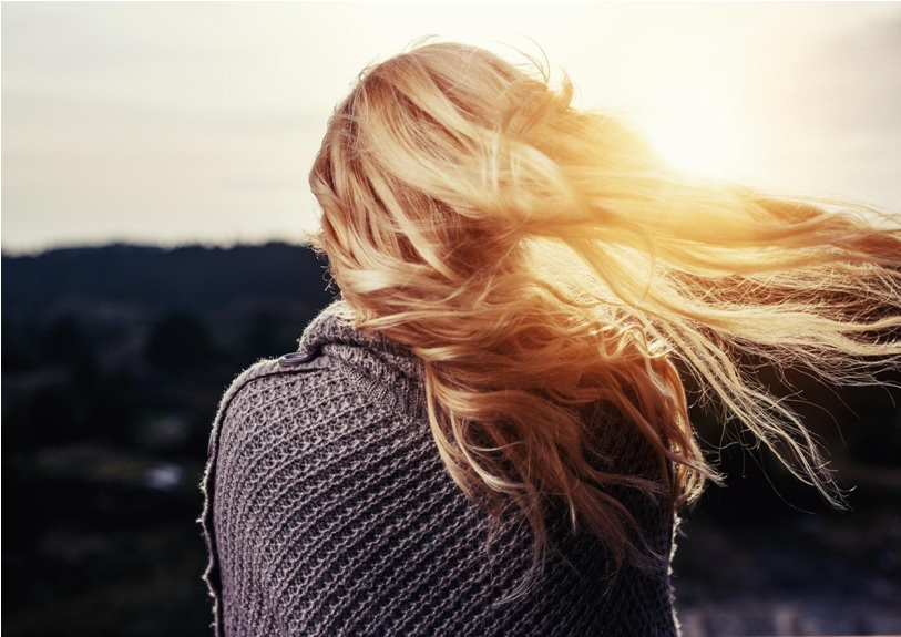 16 Foods & Beverages for Enhancing Your Hair Health