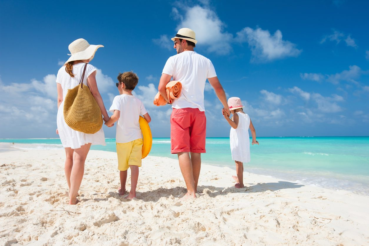 Smart Tips to Finance Your Summer Vacations
