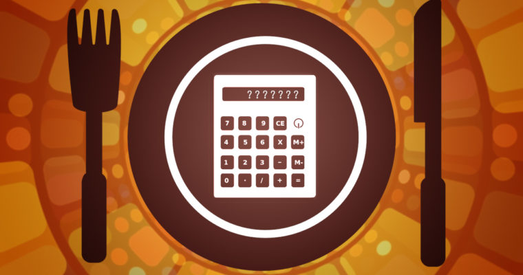 The Different Types Of Weight Loss Calculators And How They Can Help You