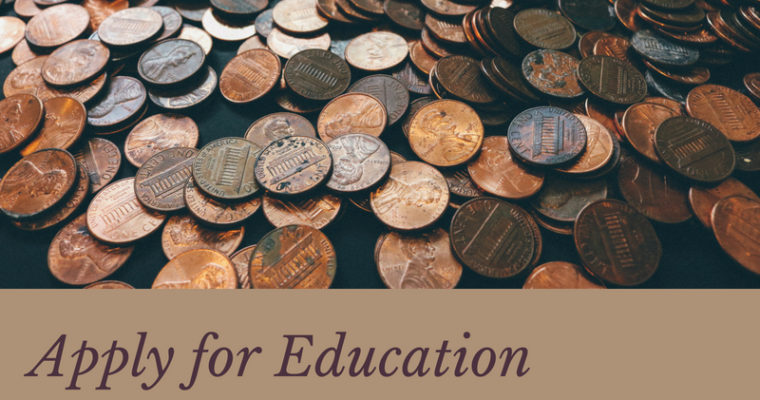 New Age Education Loan App For Expeditious Loan Searching