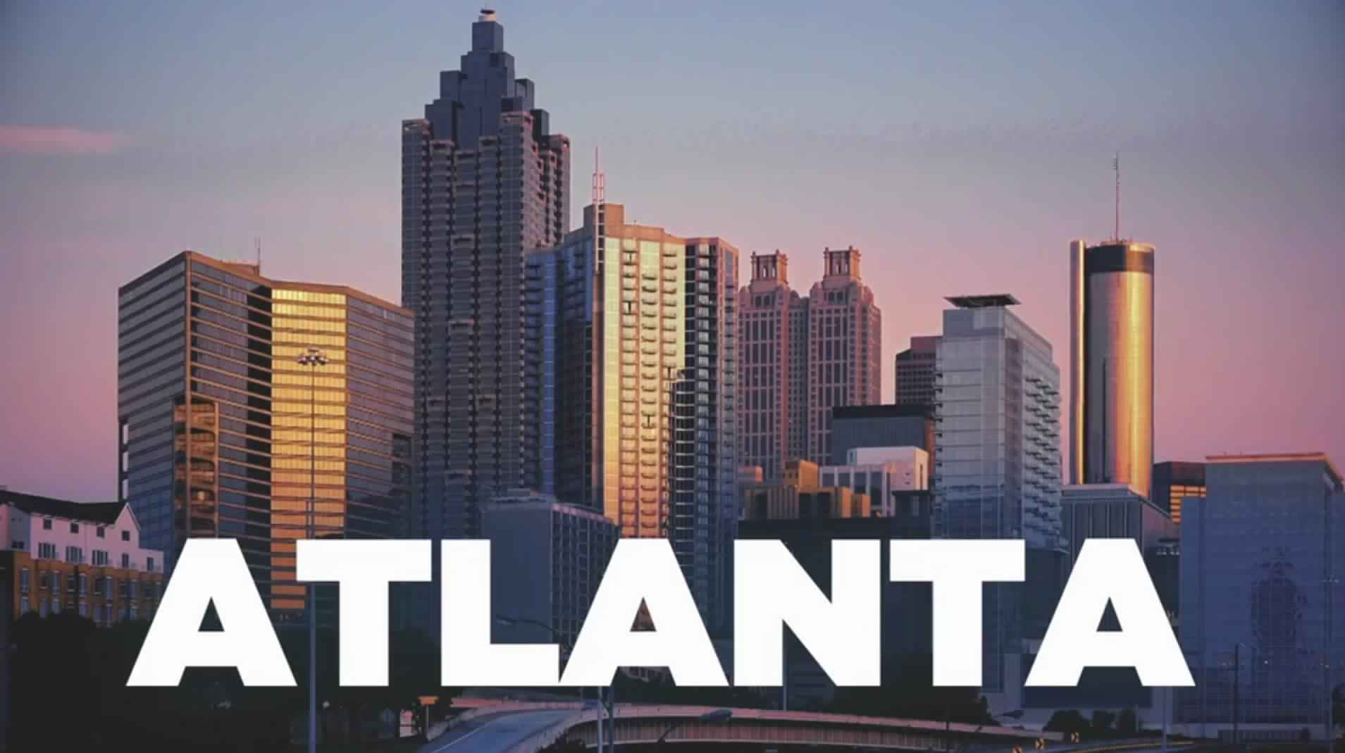Atlanta on a Budget: Top 20+ Free Things to Do in Atlanta
