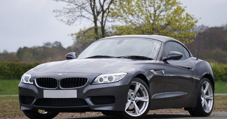 Choose the Right Kind of BMW Mechanic for You