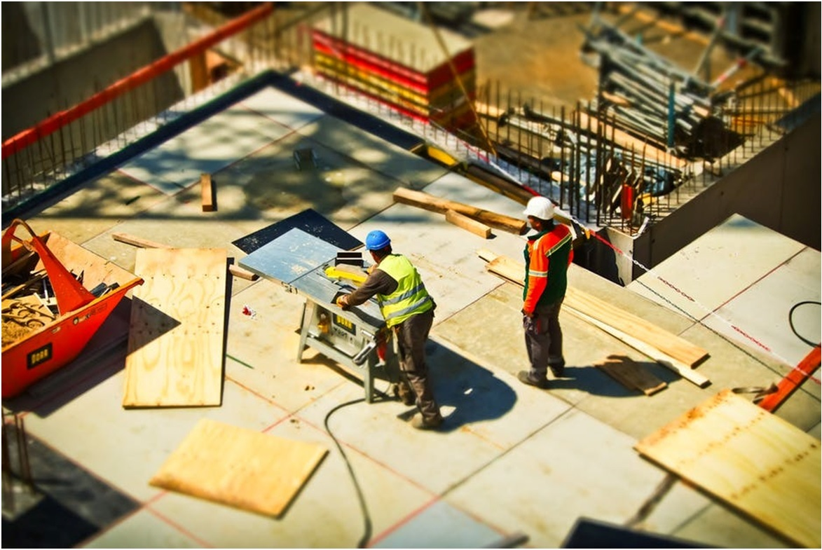 Construction Inspection Services