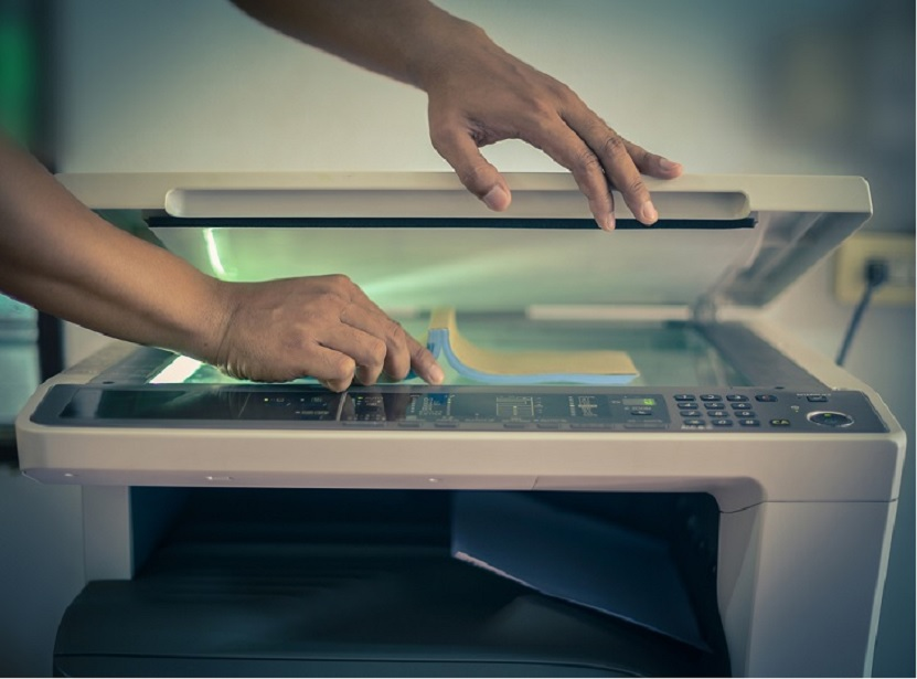 Avoid Mishaps with Copier Repair and Photocopier Services